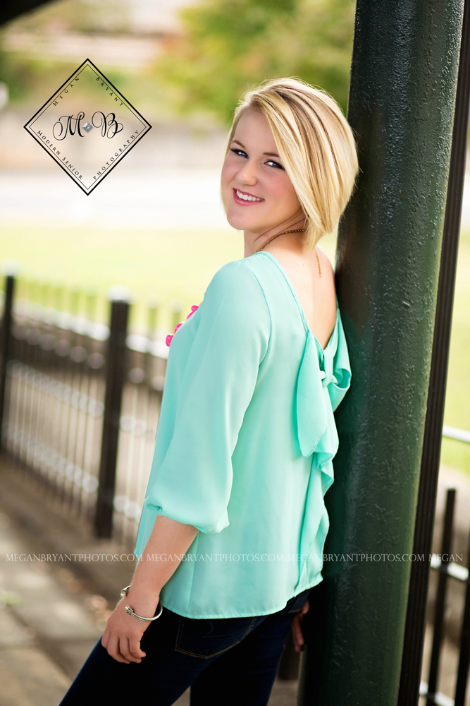 Megan Bryant Photography, Danville Virginia Photographer