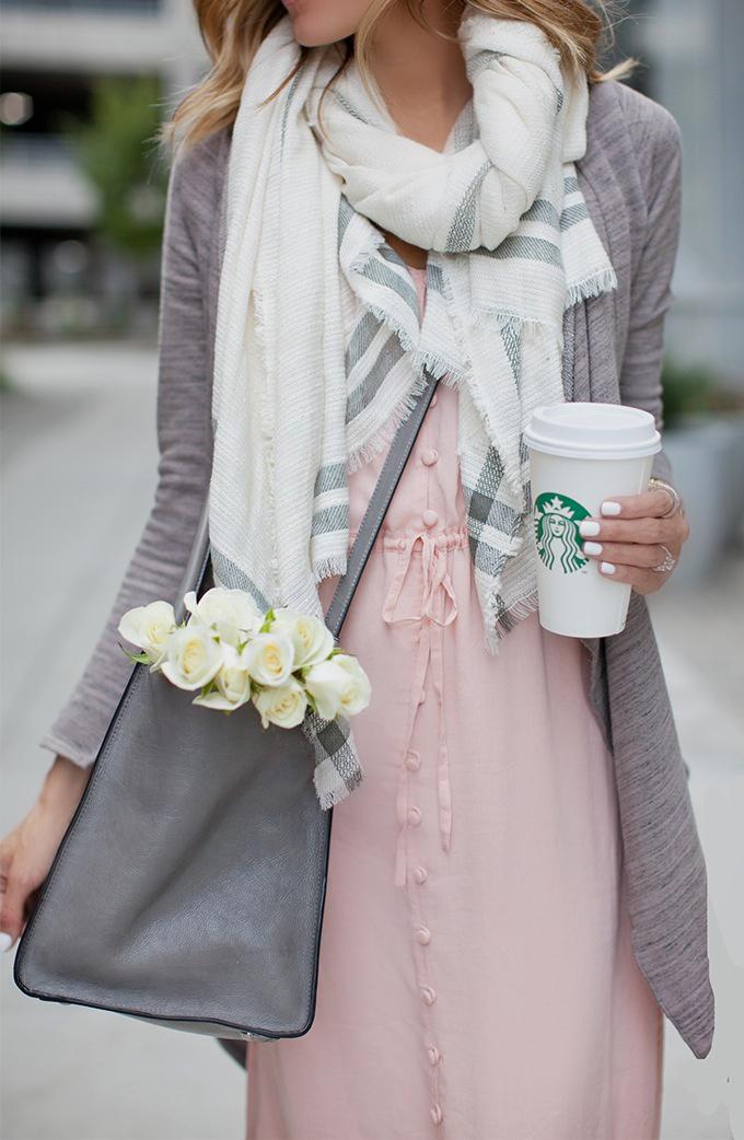 paige_pink_maxi_dress_hello_fashion_blog