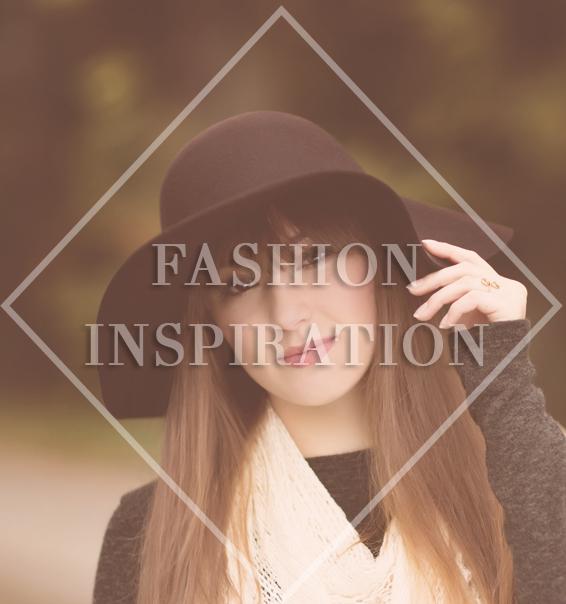 FashionInspirationC1.jpg