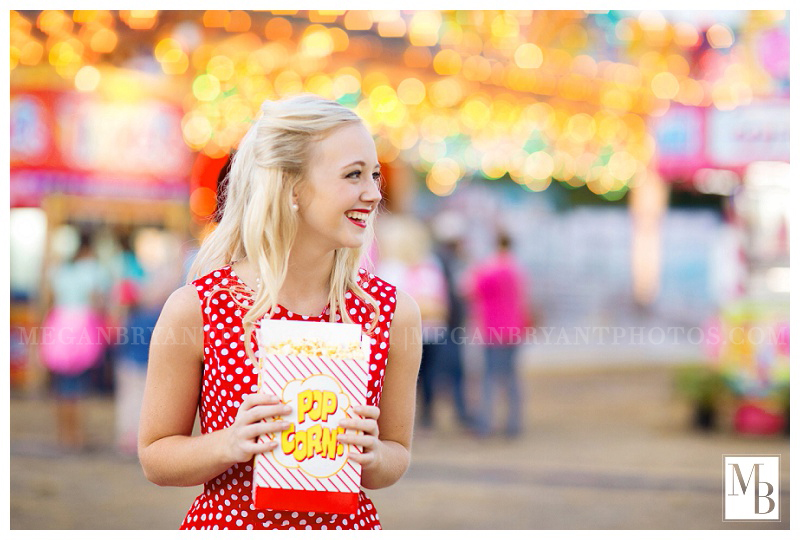 Pittsylvania County Fair grounds