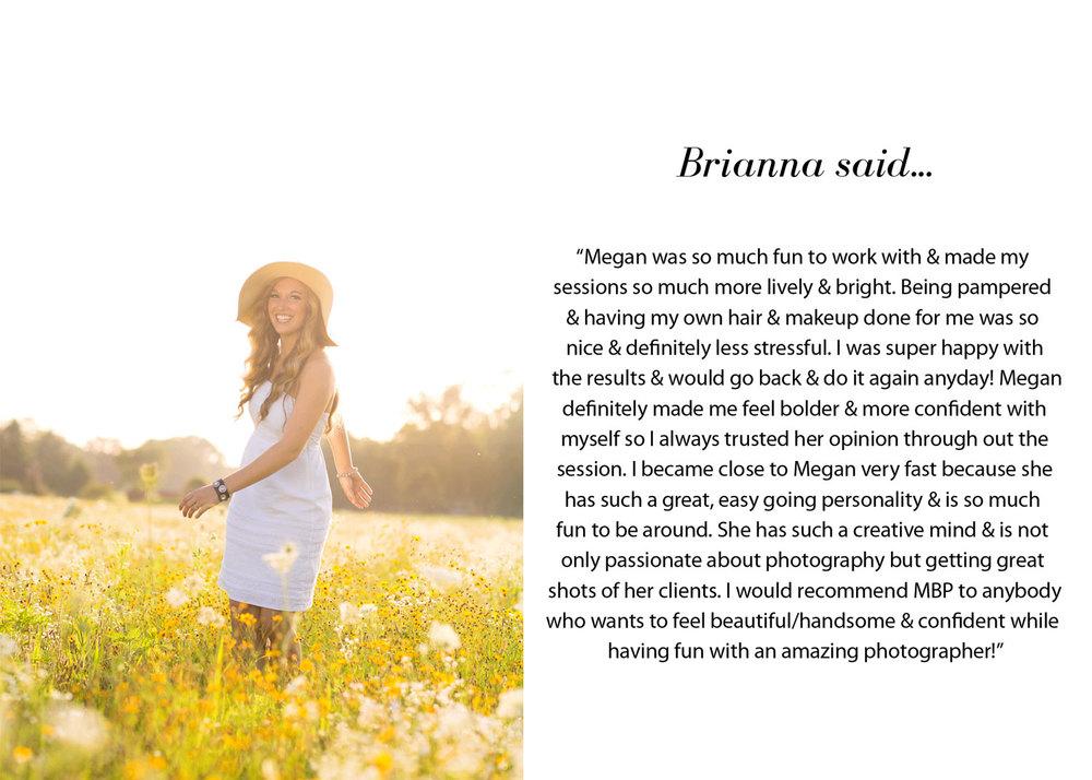 megan-bryant-photography-Brianna.jpg