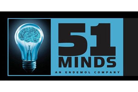 51-Minds-Logo.jpg