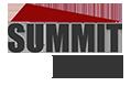 summitMedia_logo.png