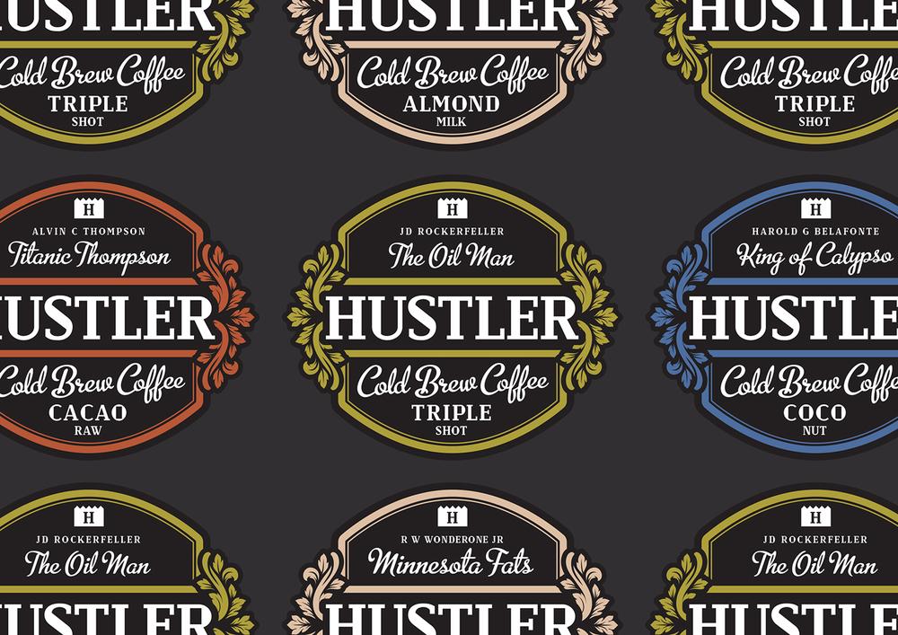 8-Hustler.jpg