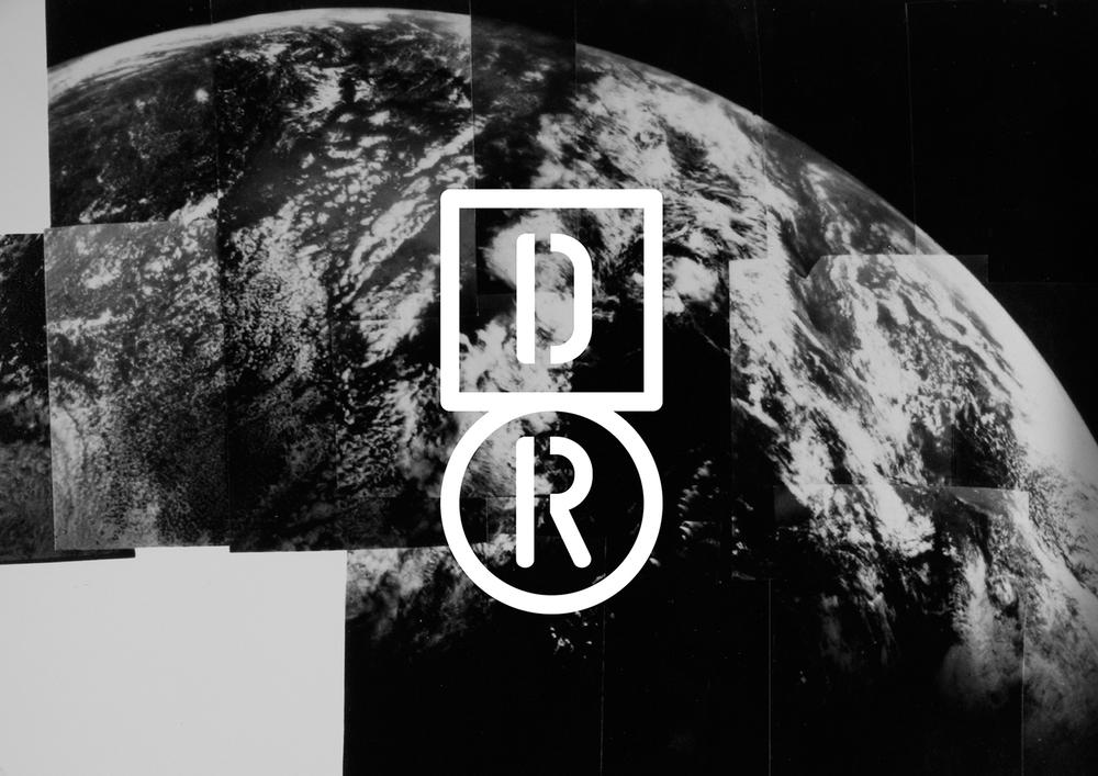 13-DR.jpg