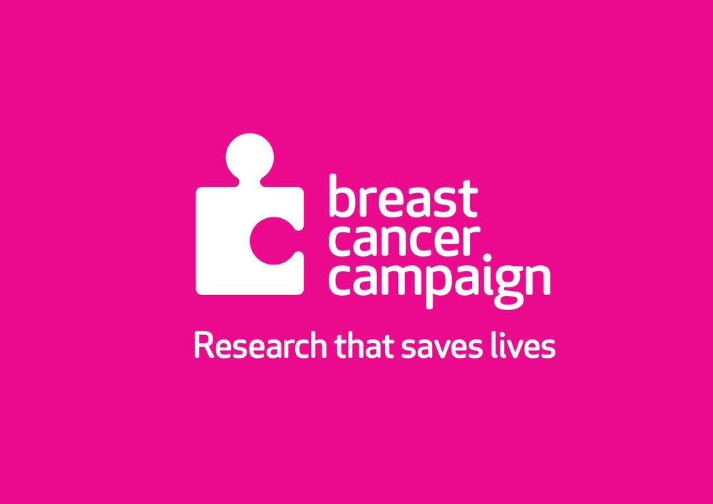 BreastCC_ID_CS-04.jpg