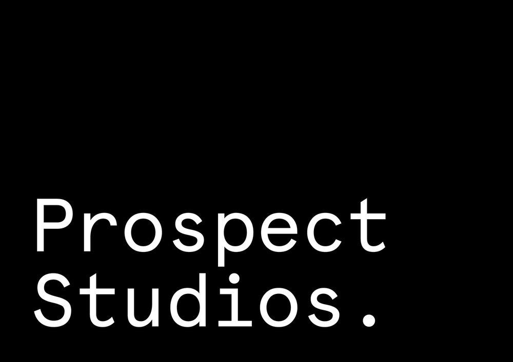 Prospect Studios CS 17-150dpi-02.jpg