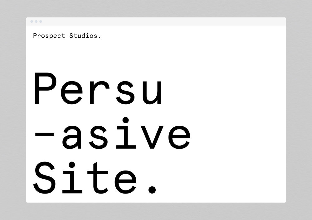 Prospect Studios CS 17-150dpi-04.jpg