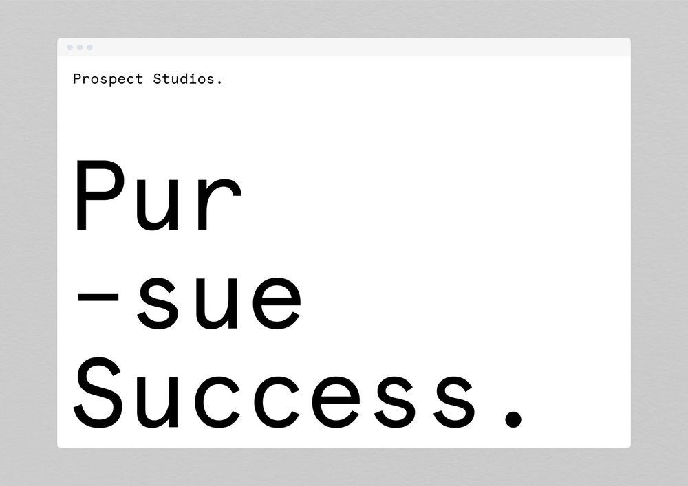 Prospect Studios CS 17-150dpi-06.jpg