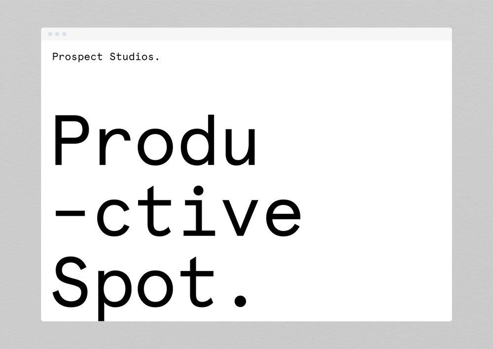 Prospect Studios CS 17-150dpi-07.jpg