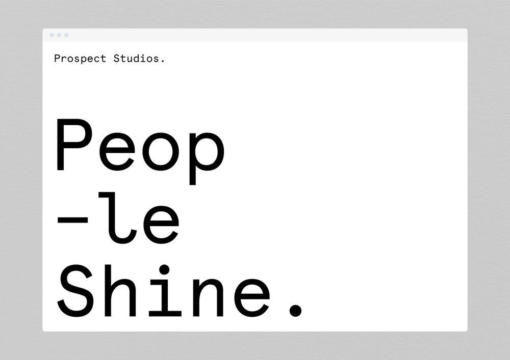 Prospect Studios CS 17-150dpi-08.jpg
