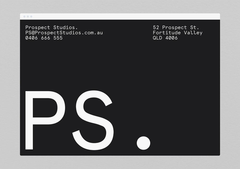 Prospect Studios CS 17-150dpi-09.jpg