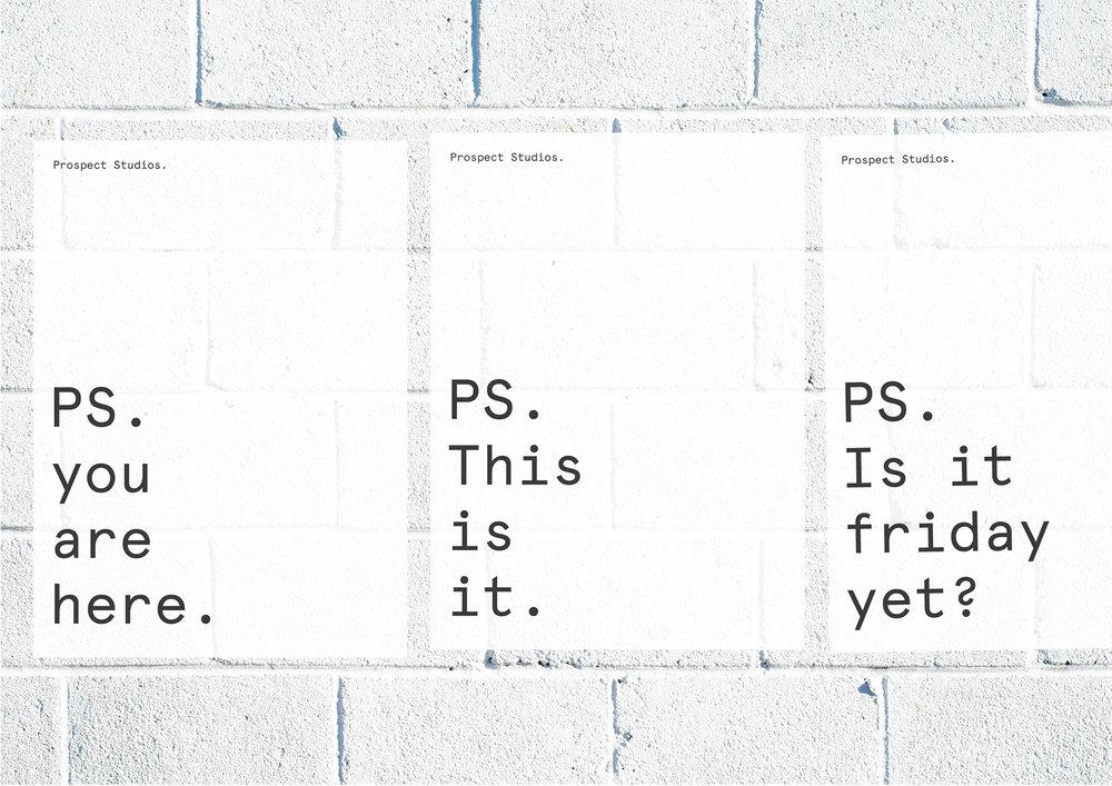 Prospect Studios CS 17-150dpi-15.jpg