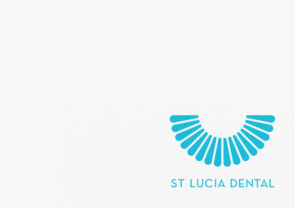 Big_CS_St Lucia Dental 17-01.jpg