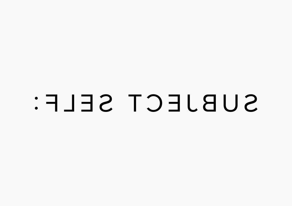 KB_Folio Logos 17_Final-18.jpg