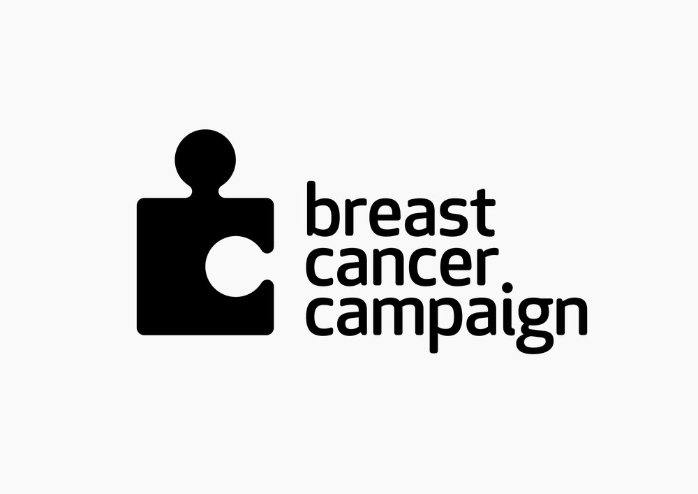 Breast Cancer Campaign – UK
