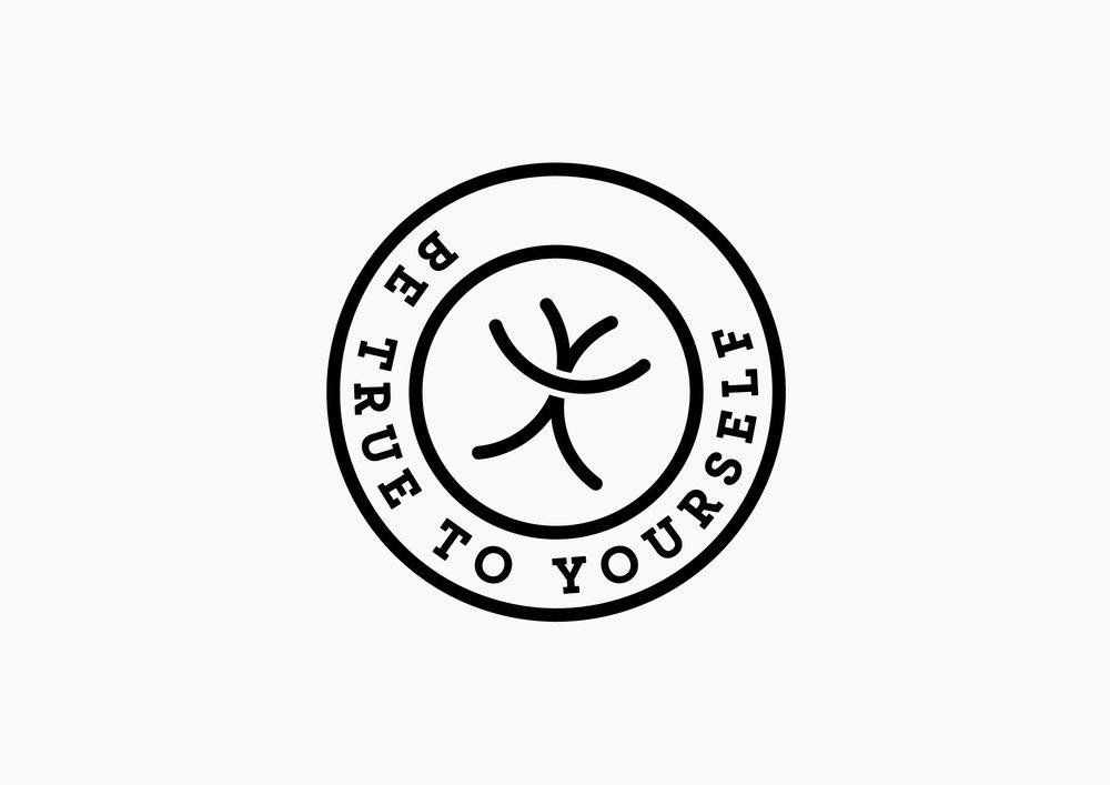 KB_Folio Logos 17_Final-34.jpg