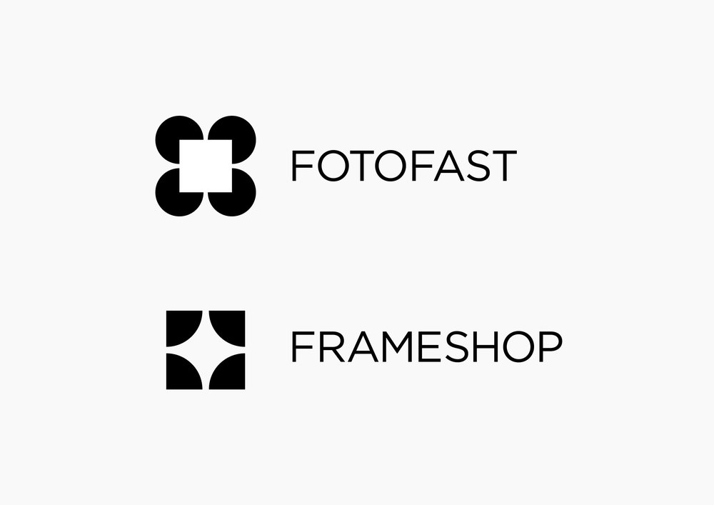 KB_Folio Logos 17_Final-48.jpg