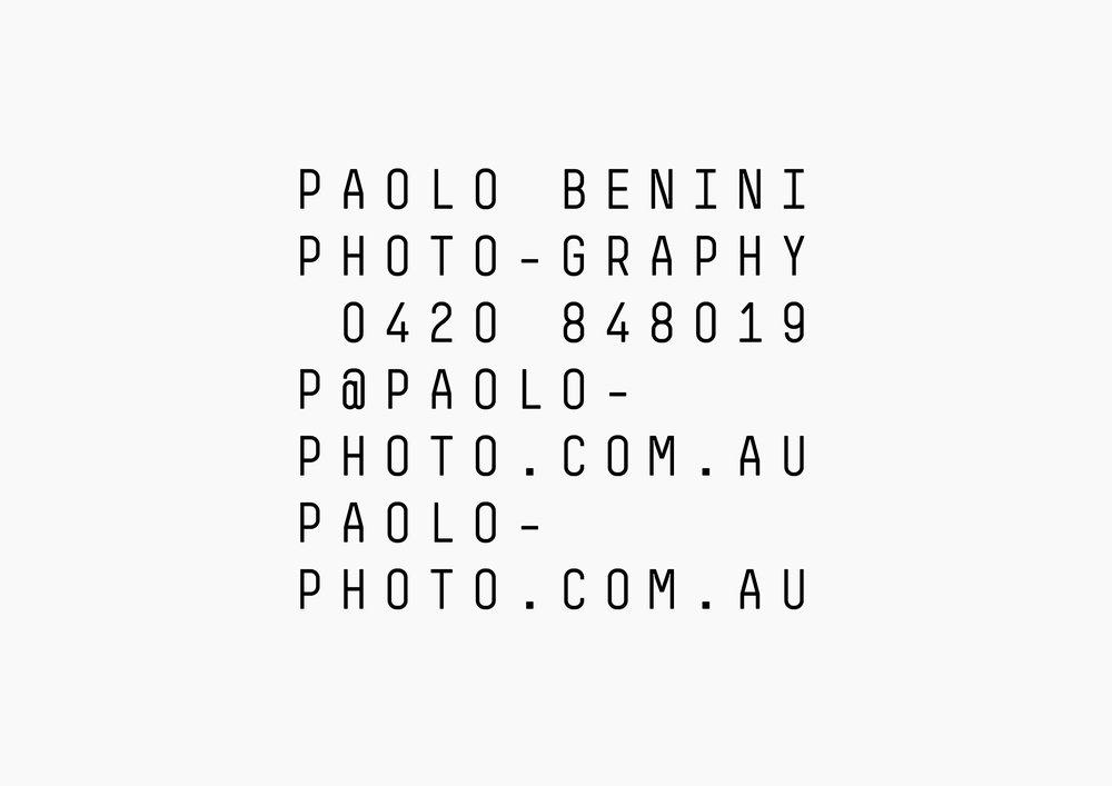 KB_Folio Logos 17_Final-58.jpg