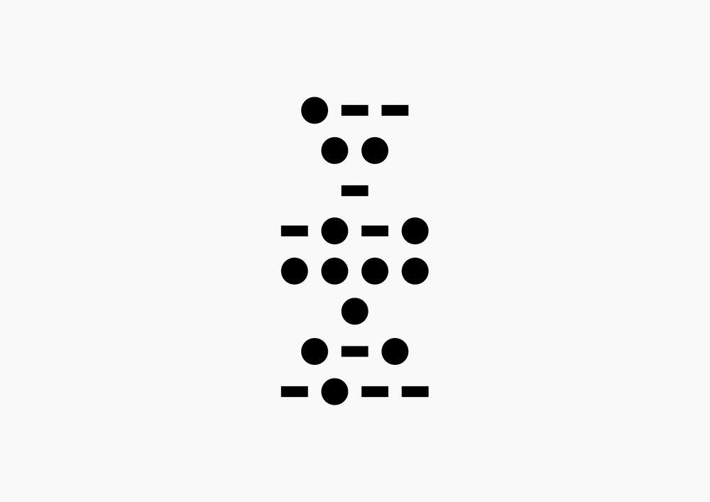 KB_Folio Logos 17_Final-74.jpg