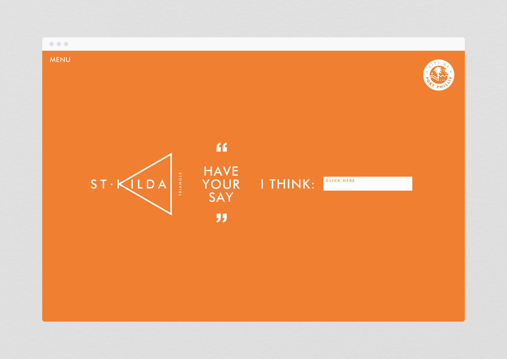 Big_CS_St Kilda Triangle_2017-b-04.jpg