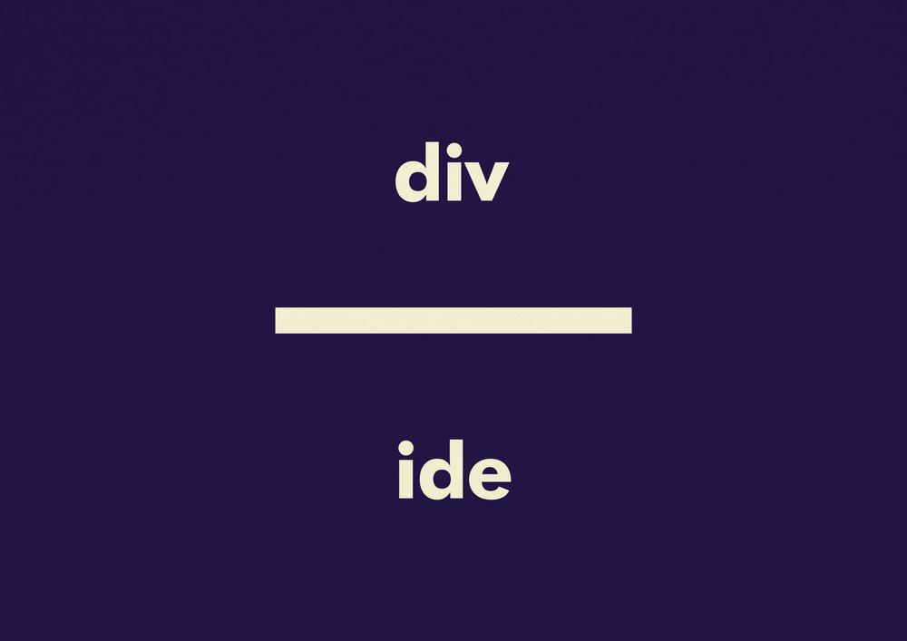 Divide CS 17-01.jpg