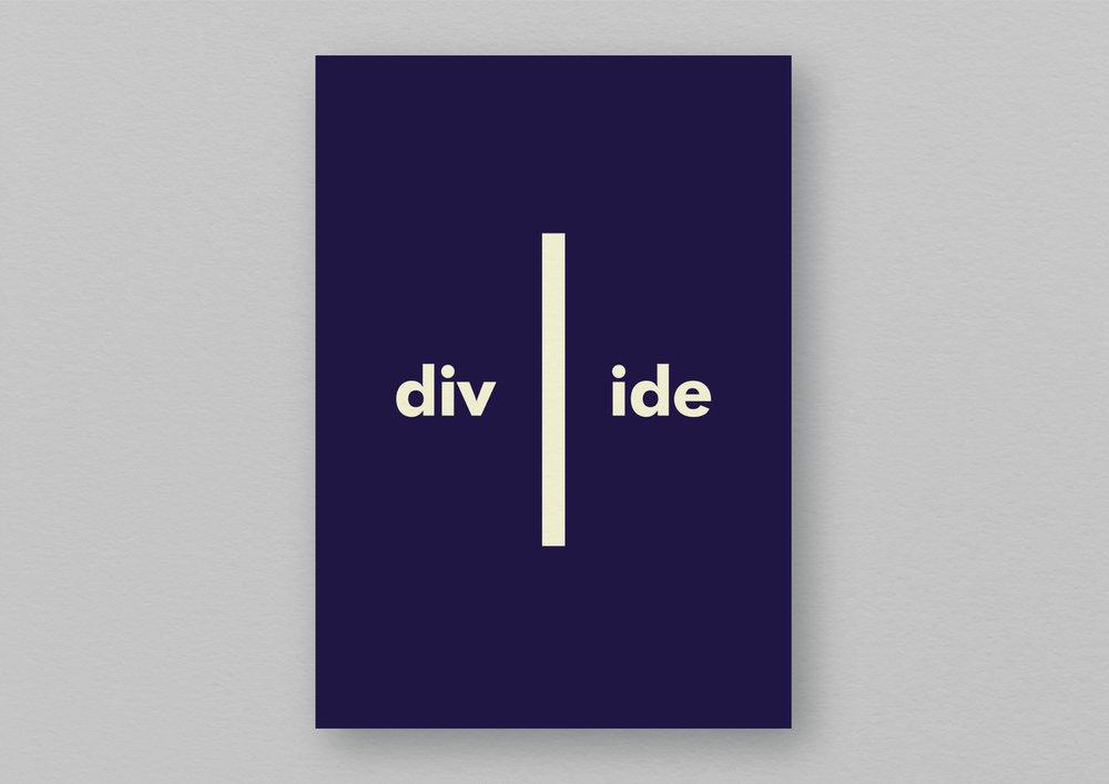 Divide CS 17-04.jpg