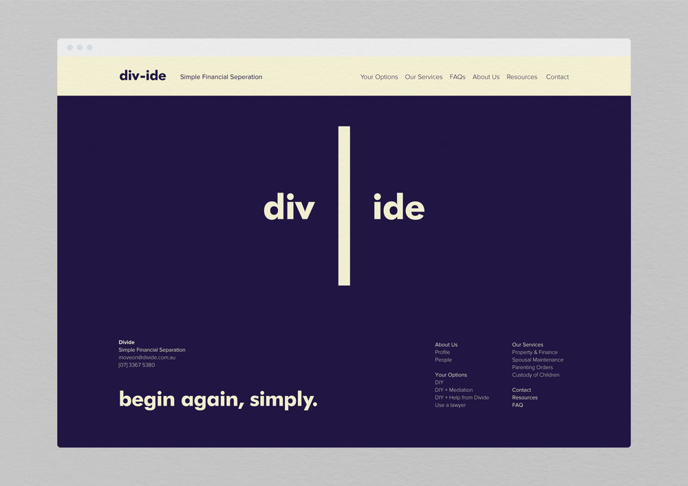 Divide CS 17-08.jpg