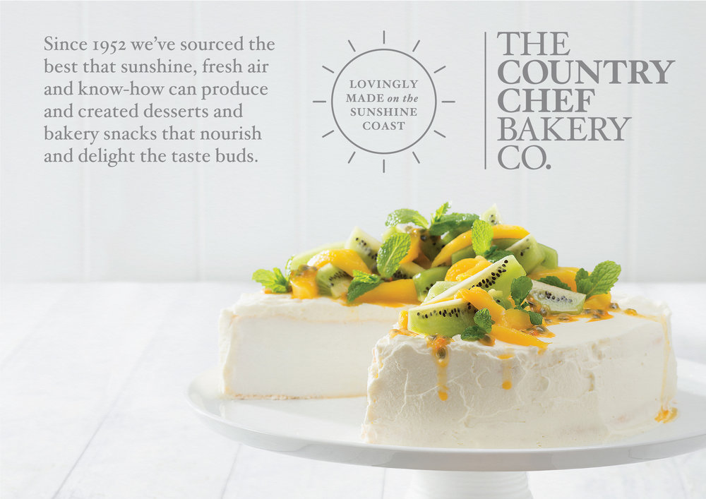Country Chef Identity CS 17-03.jpg
