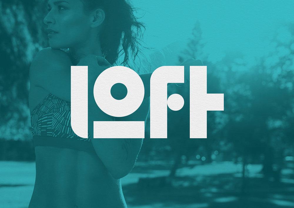 The Loft__CS-01_sm.jpg