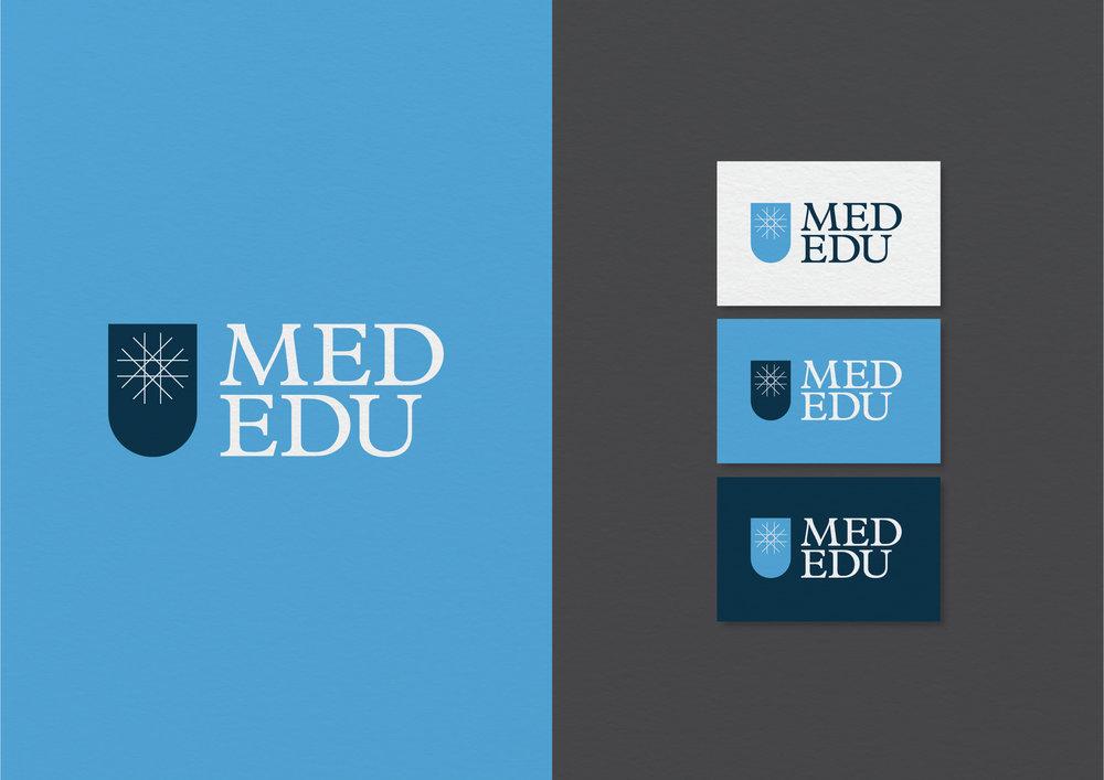 Med Edu - Overview CS-01.jpg