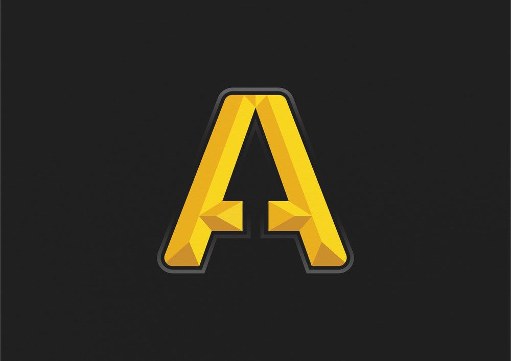 Armour CS 19-01.jpg