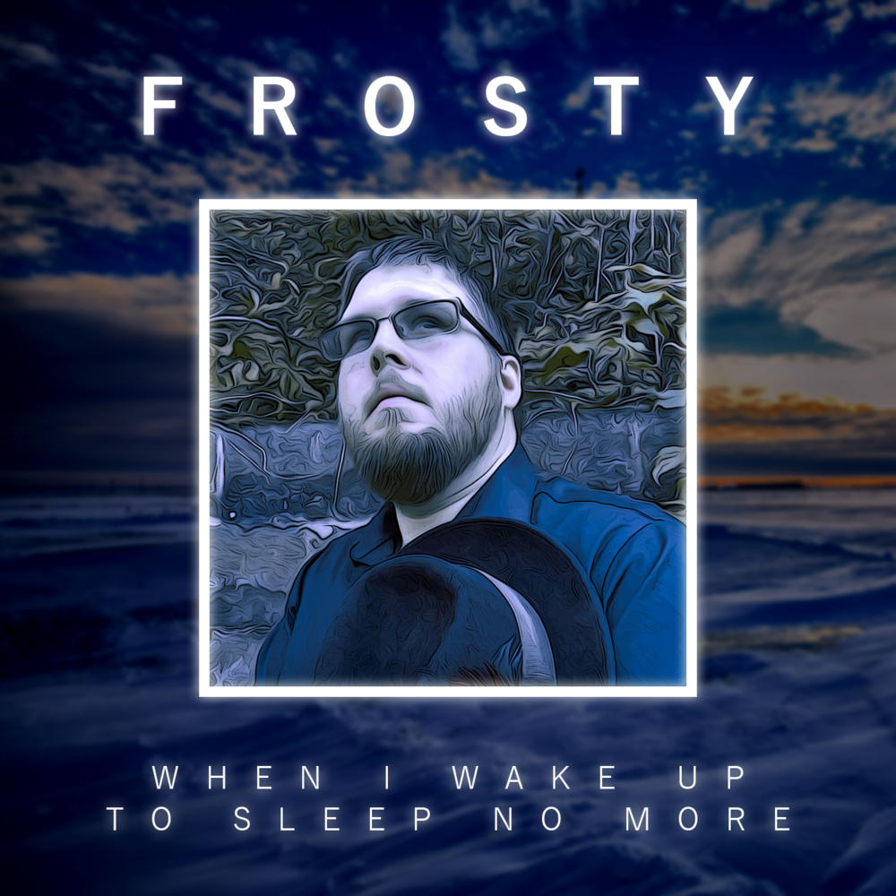 Frosty Cover.png