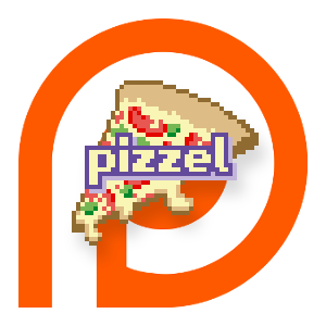 patreon-pizzel.png