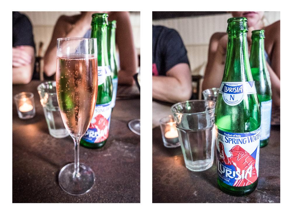 Drink Olivia Vranjes.jpg