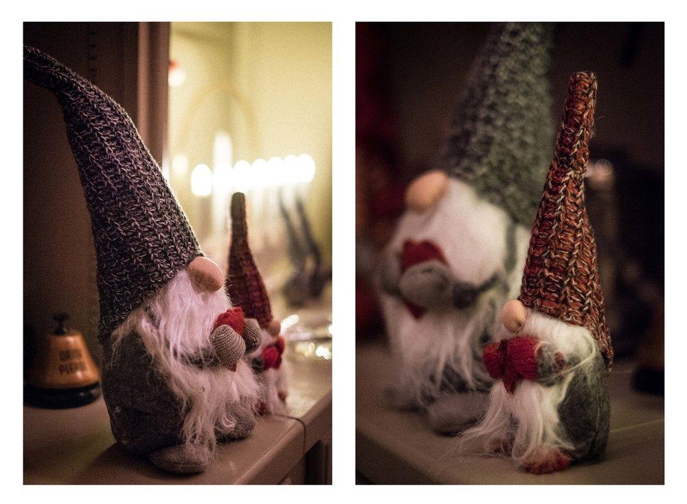Olivia Vranejs Christmas 3.jpg
