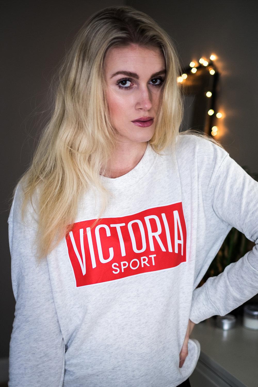 Olivia VS Sport 14.jpg