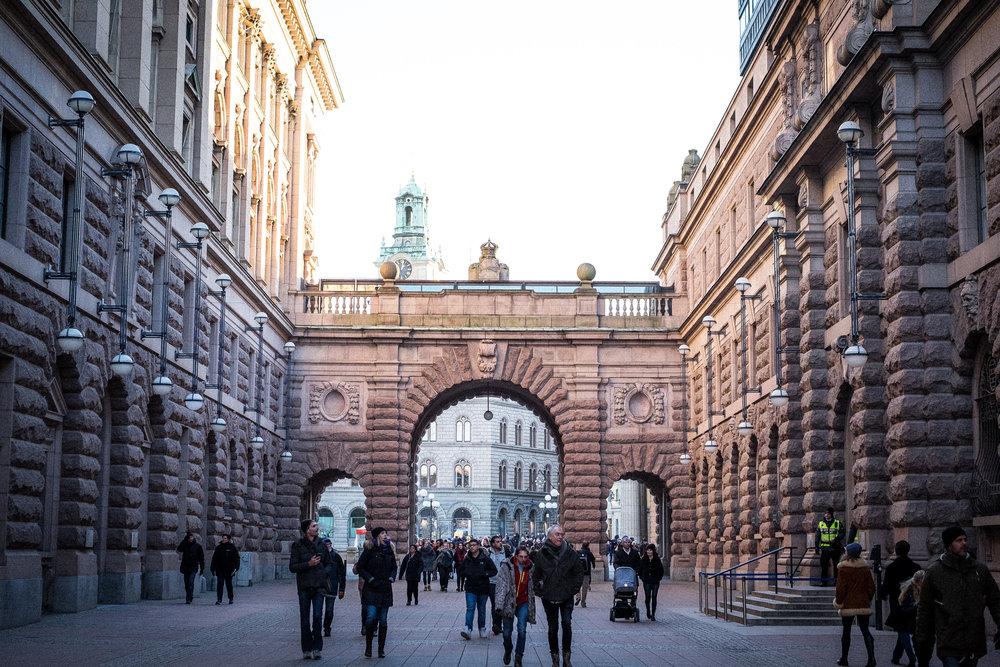 Stockholm snaps-5.jpg