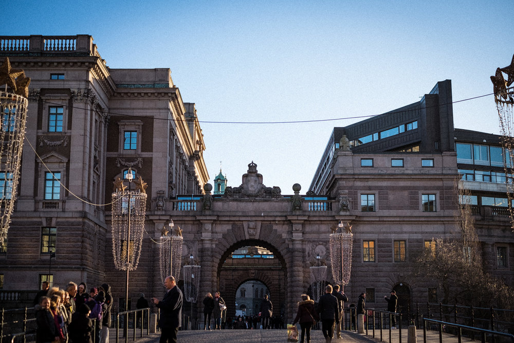 Stockholm snaps-3.jpg