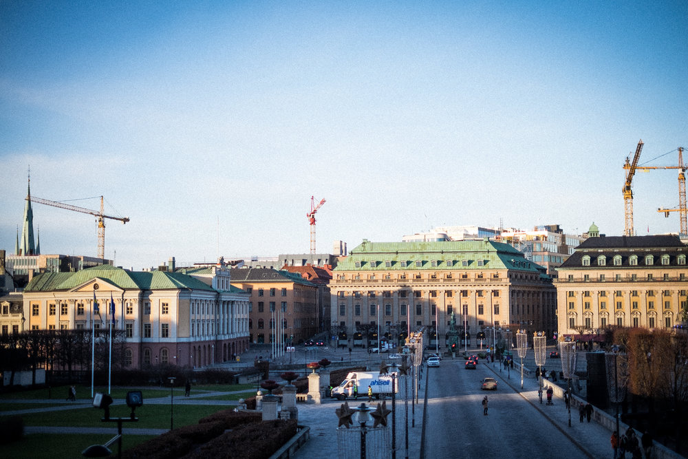 Stockholm snaps-9.jpg
