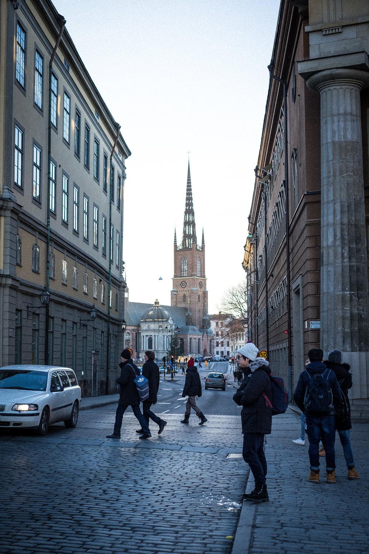 Stockholm snaps-8.jpg