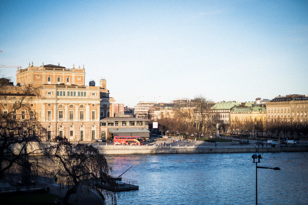 Stockholm snaps-12.jpg