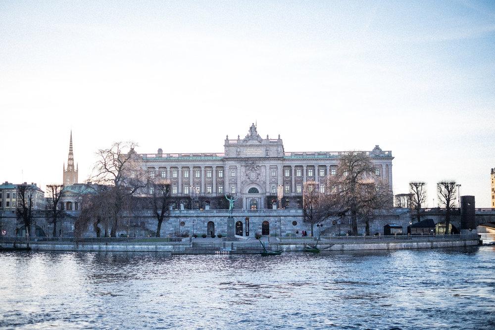 Stockholm snaps-18.jpg