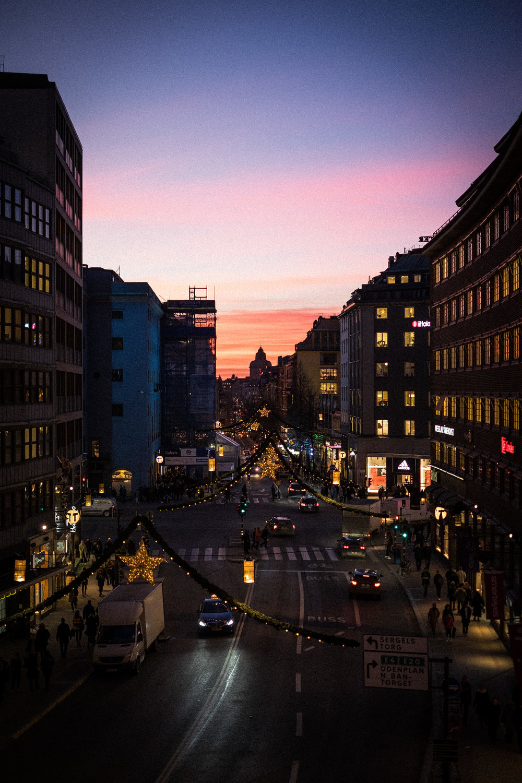Stockholm snaps-20.jpg