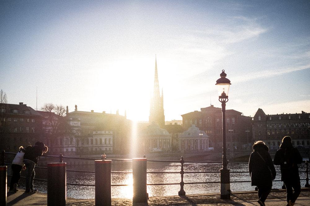 Stockholm snaps.jpg