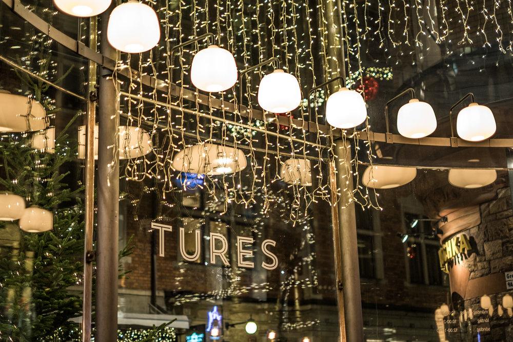 Tures Stockholm-8.jpg