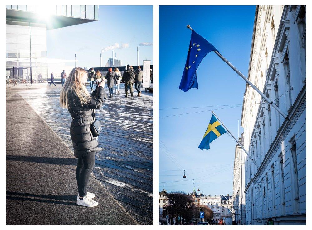 Copenhagen 2016 104.jpg