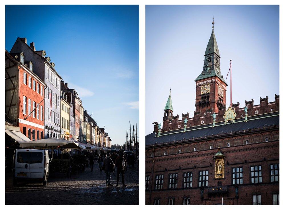 Copenhagen 2016 107.jpg