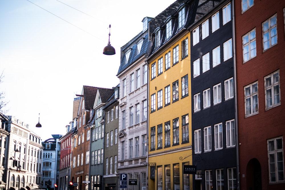 Copenhagen 2016-4.jpg