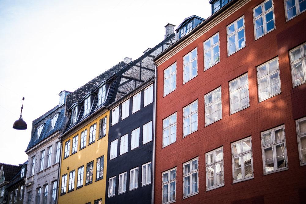 Copenhagen 2016-5.jpg